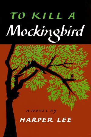 Top Essay: Thesis essay to kill a mockingbird perfect